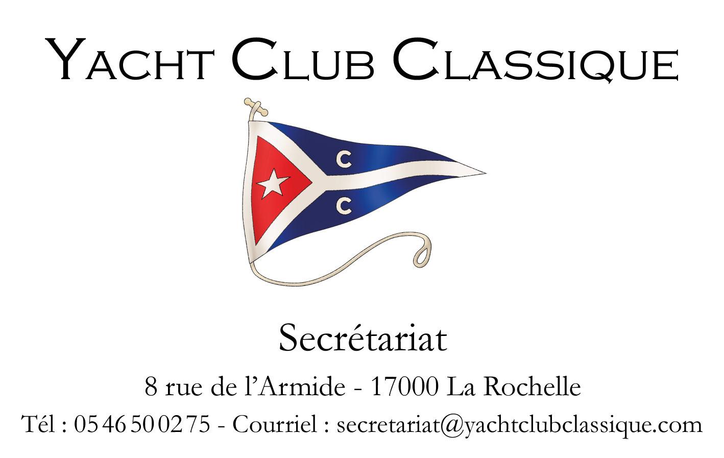 YCC-Carte-visite-web-secretariat