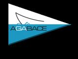 AGABACE