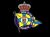 RCM Aguete