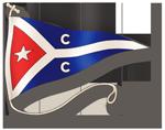 Yacht Club Classique Logo