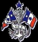 logo ycf