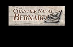 CN-Bernard