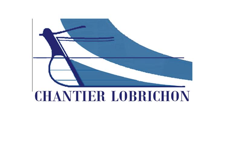 Chantier-Lobrichon