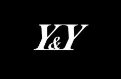 Chantier-Tanguy-Y&Y