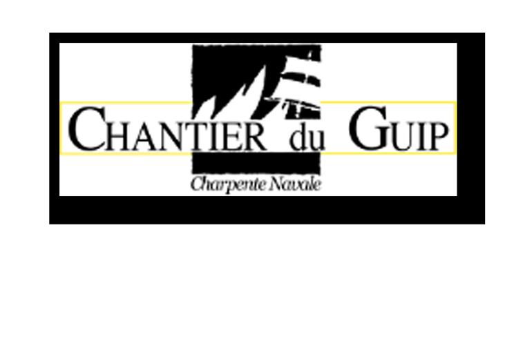 Chantier-du-Guip