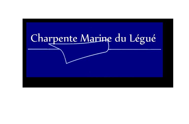 Charpente Marine du Légué