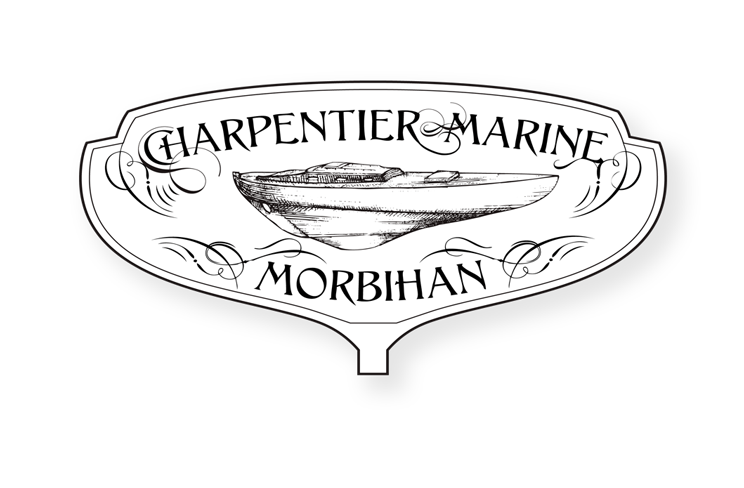 Charpentier Marine Morbihan