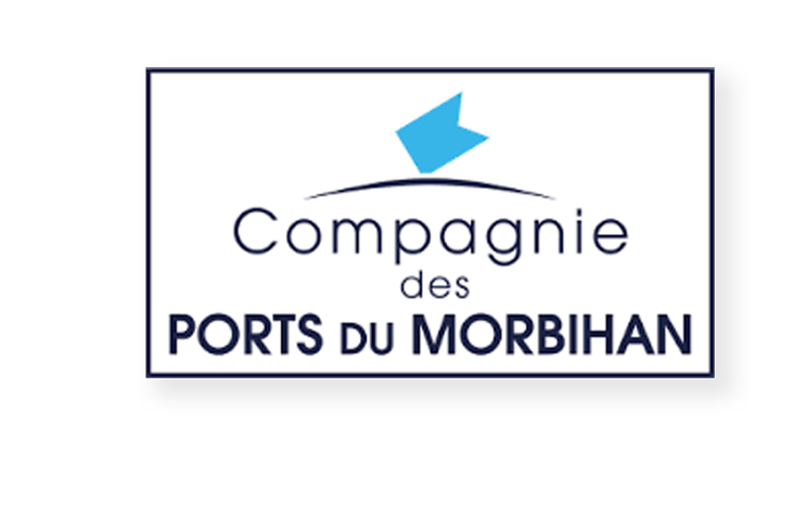 Cie-ports56