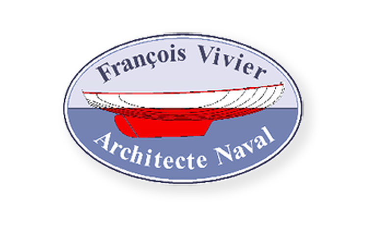 François Vivier