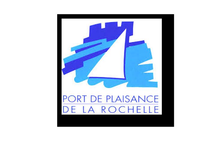 Port Plaisance La Rochelle
