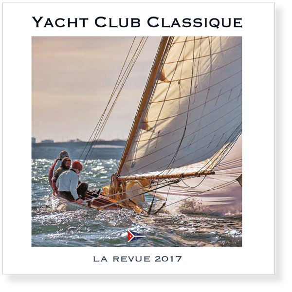 Revue-YCC--2017