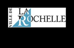Ville-de-La-Rochelle