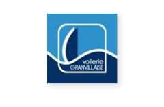 Voilerie Granvillaise