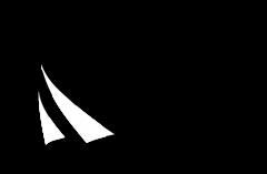 Yachts-du-Patrimoine-Maritime