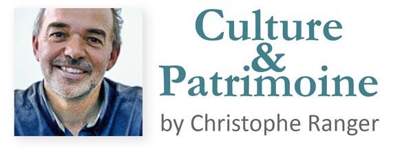 culture et patrimoine ycc