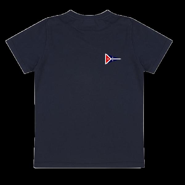 t-shirt-bleu-ycc