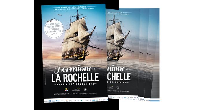 Hermione-La-Rochelle ycc