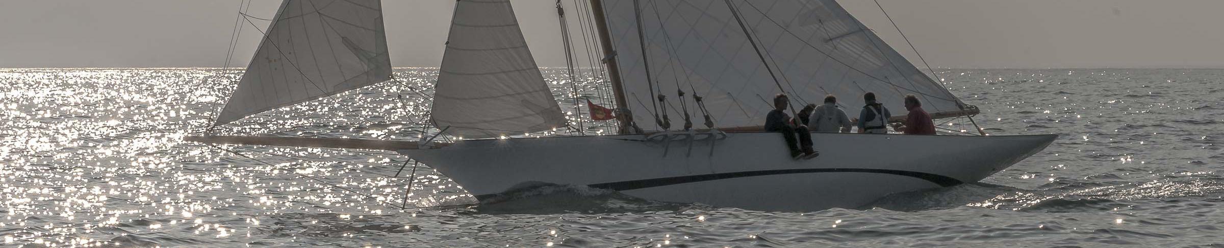 ycc yacht classique