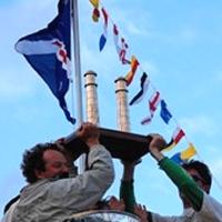 Trophée Coupe des deux Phares