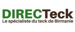 DIRECTeck