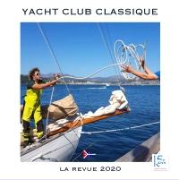 Revue-YCC--2020
