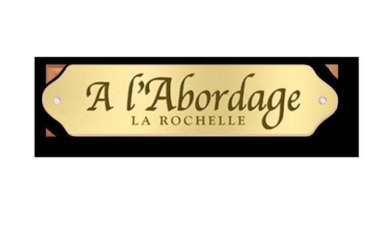 A-l Abordage