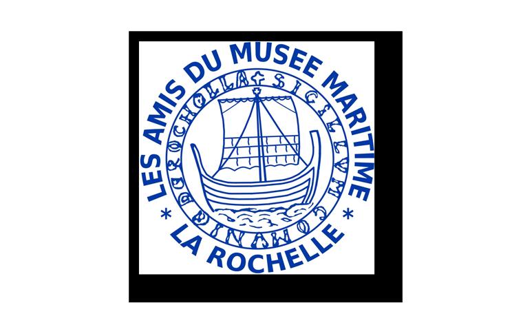 Amis du Musée Maritime de La Rochelle