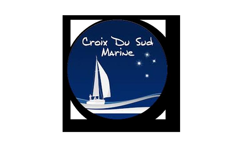 Croix du Sud Marine