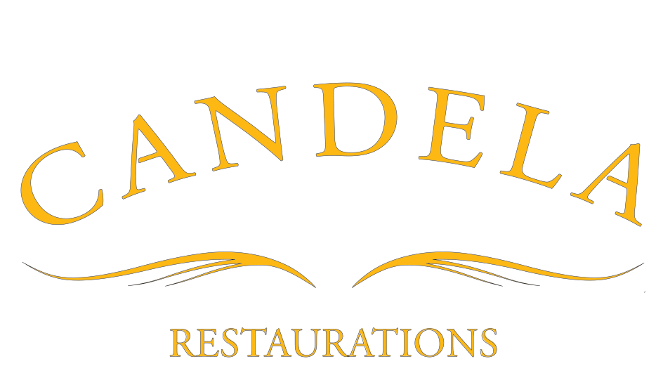 Chantier Candela