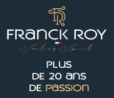 Franck ROY